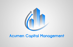 Acumen Capital Management1
