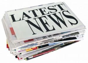 news-300x214